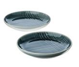 Highland Plates