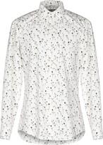 Dolce & Gabbana Shirts - Item 38669331