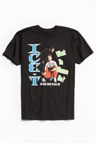Urban Outfitters Ice T What You Wanna Do Tee