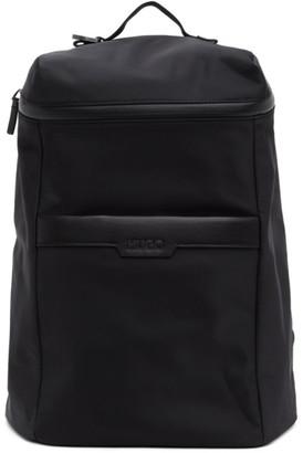 HUGO BOSS Black Luxown Backpack