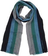 Emporio Armani Oblong scarves - Item 46533000