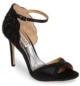Badgley Mischka Women's 'Roxy' Sandal