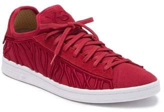 Y-3 Shishu Stan Sneaker
