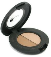 Glo Minerals Brow powder - 0.04 oz/1.1g