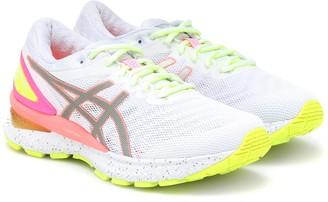 Asics GEL-NIMBUS 22 Summer Lite Show sneakers