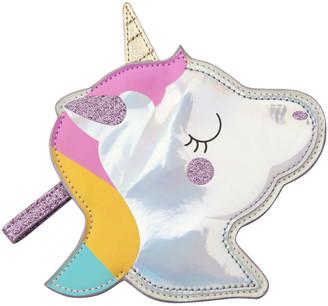 Sunnylife Coin Purse Unicorn