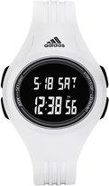 adidas Men's ADP3262 Uraha Digital Display Analog Quartz Watch