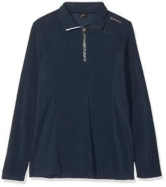 Brunotti Misma Fw1920 Women's Fleece, Womens, 1922019417
