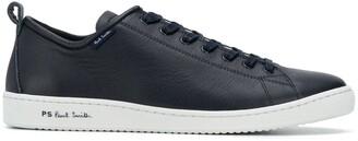 Paul Smith Miyata low top sneakers