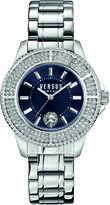Versus Wrist watches - Item 58035812
