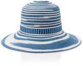 Missoni Striped Sun Hat