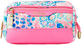 Lilly Pulitzer Travel Dopp Cosmetic Case