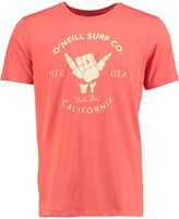 O'neill Shaka T-shirt