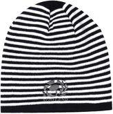 Scottish Rugby Cotton Beanie Hat