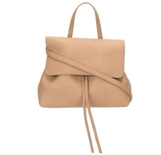 Mansur Gavriel Soft Lady shoulder bag