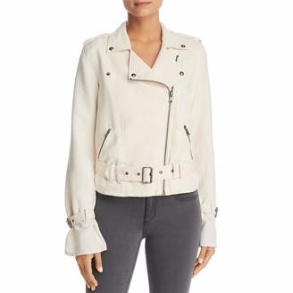 Paige Women's Rhoda Jacket
