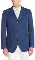 Kroon Men's Mercury Sport Coat