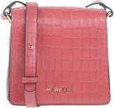 Marella Handbags