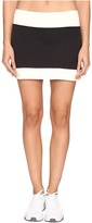 Kate Spade New York x Beyond Yoga - Blocked Frame Skirt Women's Skort