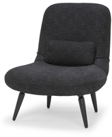 Urbia Todd Accent Chair