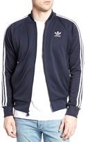 adidas Men's Superstar Track Jacket