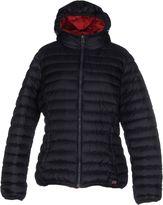 Napapijri Down jackets