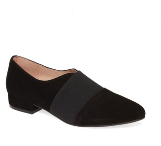 Patricia Green Aynsley Loafer