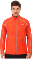 The North Face Illuminated Reversible Jacket