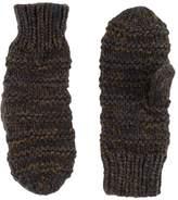 Barts Gloves - Item 46529117