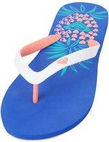 Roxy Girls' Tahiti V Flip Flop 8115012
