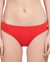 Whistles Ohio Bikini Bottom