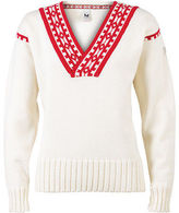 Dale of Norway Alpina Sweater - Women's