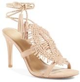 Joie Women's Ady Sandal