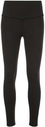 Splits59 Bardot high-waisted leggings