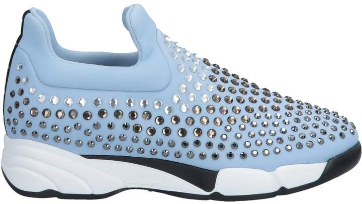81615cce5d8 Pinko Women's Sneakers - ShopStyle
