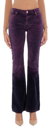 Up ★ Jeans UP JEANS Casual pants