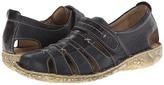 Josef Seibel Ida Women's Slip on Shoes