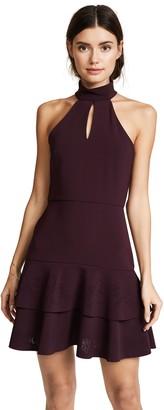 Parker Women's Luana Dress