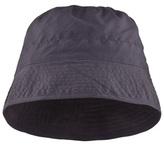 Snapper Rock Navy UPF 50+ Bucket Hat