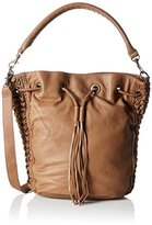 Liebeskind Berlin Louisa Hobo Bag