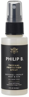 Philip B Oud Royal Thermal Protection Spray