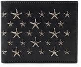 Jimmy Choo Stars Wallet