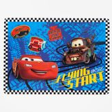 Disneyjumping beans Disney / Pixar Cars Placemat by Jumping Beans®