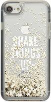 Kate Spade Shake Things Up iPhone 7 Case