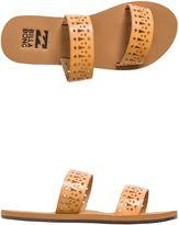Billabong Calypso Sandal