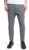 Zanerobe Men's Salerno Stretch Woven Jogger Pants