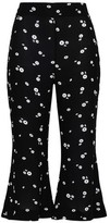 Thumbnail for your product : Paper London Cropped Pants