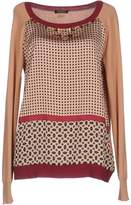 Cristinaeffe Sweaters - Item 39761811