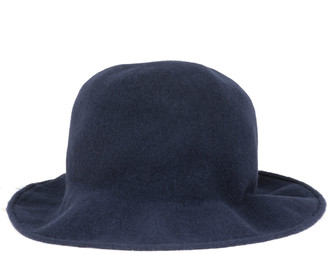 Scha Walk Time Big Hat