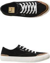 HUF Classic Lo Shoe